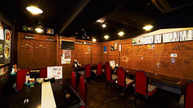 https://tblg.k-img.com/resize/660x370c/restaurant/images/Rvw/68695/68695959.jpg?token=eaa6979&api=v2