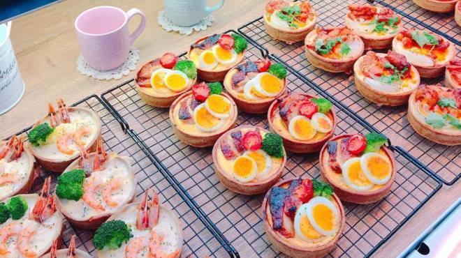 ヒロマキッチン - メイン写真: