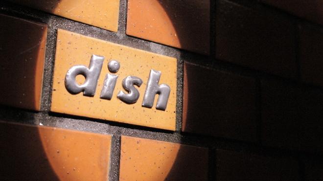 dish - メイン写真: