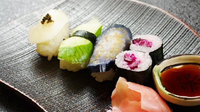祇園 京料理 花咲 - メイン写真: