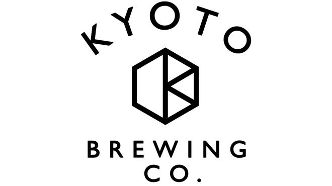 WIZ CRAFT BEERandFOOD - 料理写真:WIZでは京都醸造のビールを毎日オンタップ!
