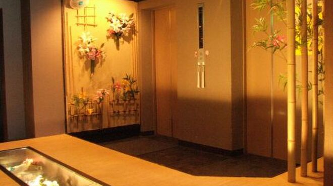 全席個室居酒屋 柚庵~yuan~ - メイン写真: