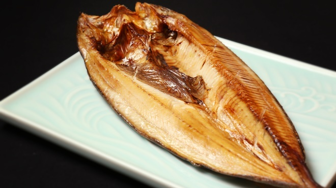 鮮魚食堂 かわしま - メイン写真: