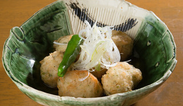 旬菜 麦や七蔵 - メイン写真: