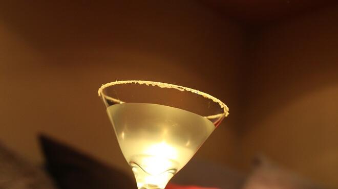 ラブ ライト - 料理写真: