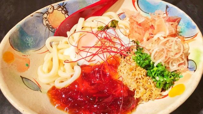 魚専門居酒屋 ころすけ - 料理写真: