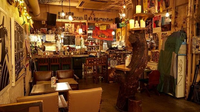 虎子食堂 - メイン写真: