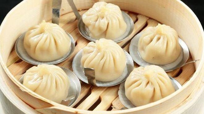 冠龍食府 - メイン写真: