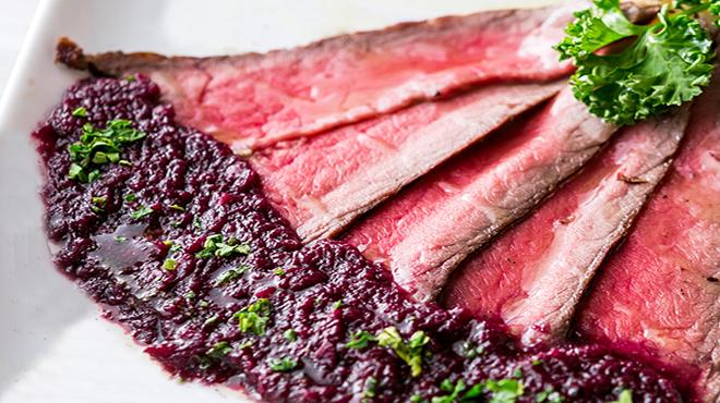 肉バル×チーズ Meat House - メイン写真: