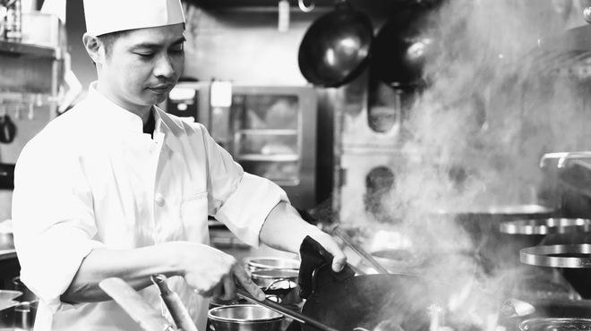 中国料理 神戸壺中天 - メイン写真: