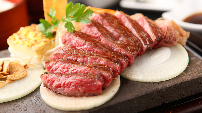 「ステーキ」の画像検索結果