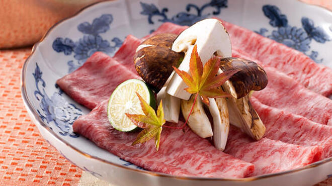 日本料理 大和屋三玄 - メイン写真: