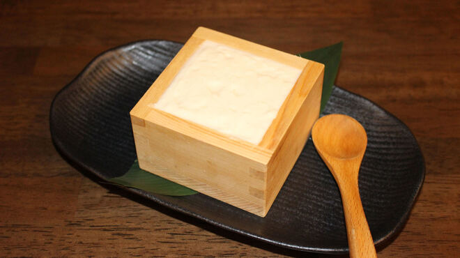 麺匠 えい蔵 - 料理写真: