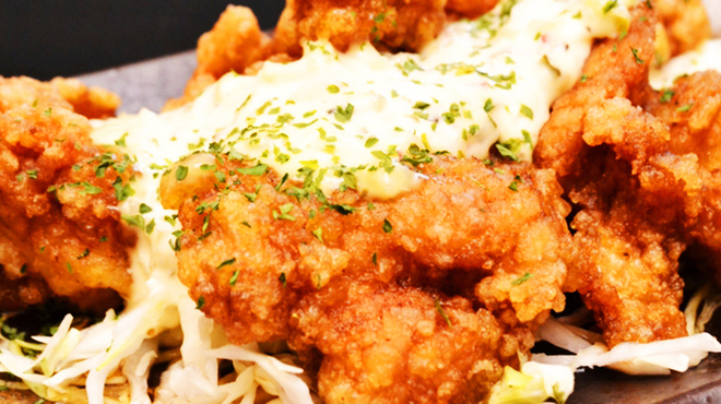 本格九州料理と厳選焼酎 個室居酒屋 旬の蔵 - メイン写真: