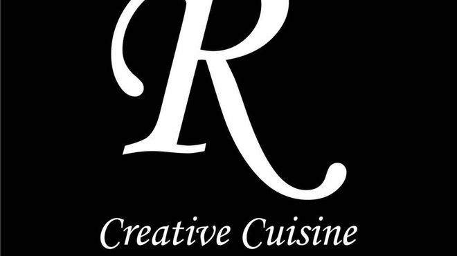 Creative Cuisine R - メイン写真: