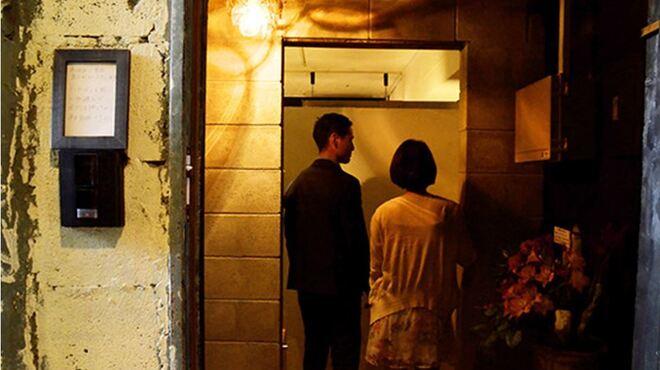 十貫瀬モノラル - メイン写真: