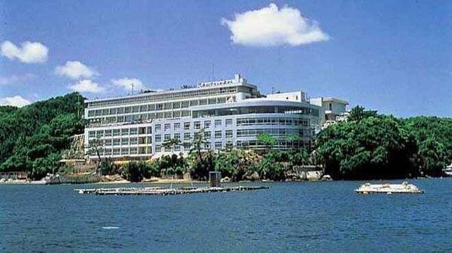 鳥羽グランドホテル - メイン写真: