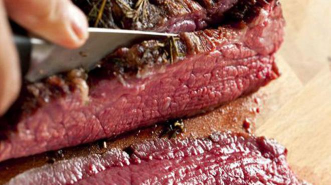 肉バル&ビアホール MeatBeer - メイン写真: