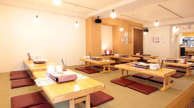 平塚タッカンマリ - メイン写真: