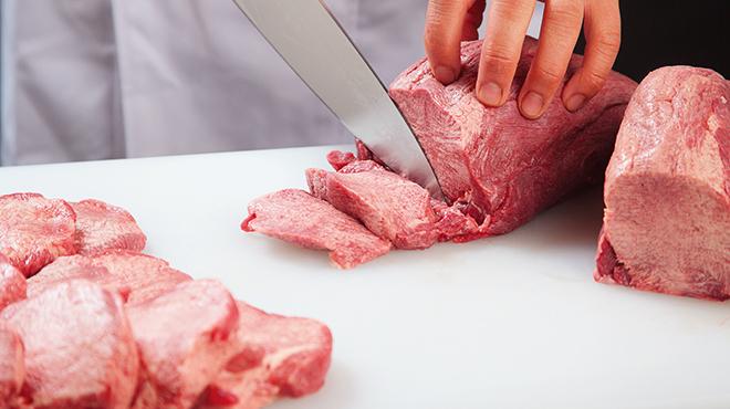 牛たん料理 大黒や - メイン写真: