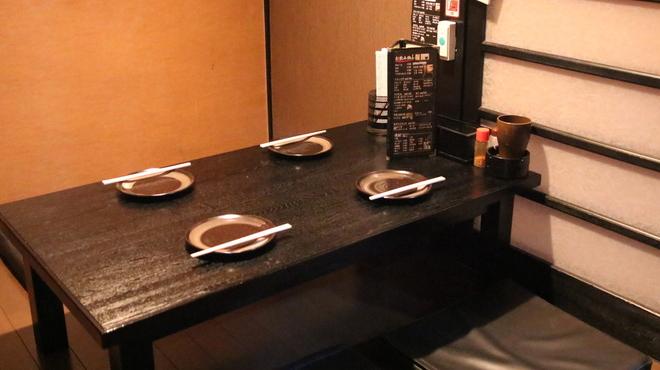 串カツ味楽 - メイン写真: