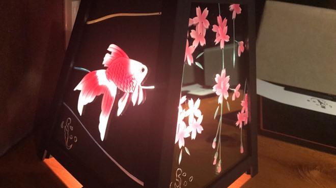 和の料理 ふじ - メイン写真: