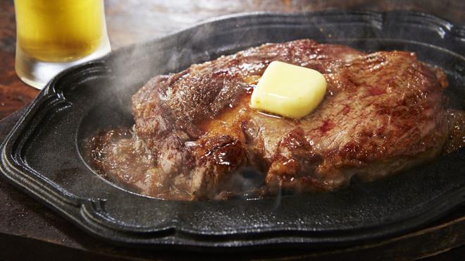 グリル洋定食とみんなのワイン食堂Seiji - メイン写真:
