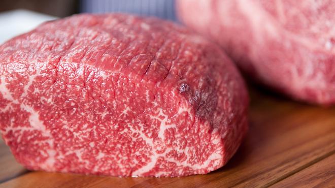 肉バル×ワイン ジカビヤ - メイン写真: