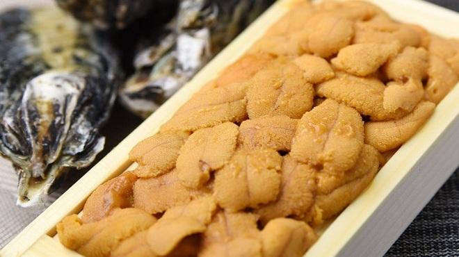串菜 - メイン写真: