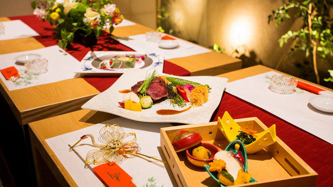 福岡 海山邸 - メイン写真: