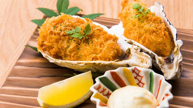 お籠り個室と彩りなだれ寿司 瑞Kitchen - 料理写真: