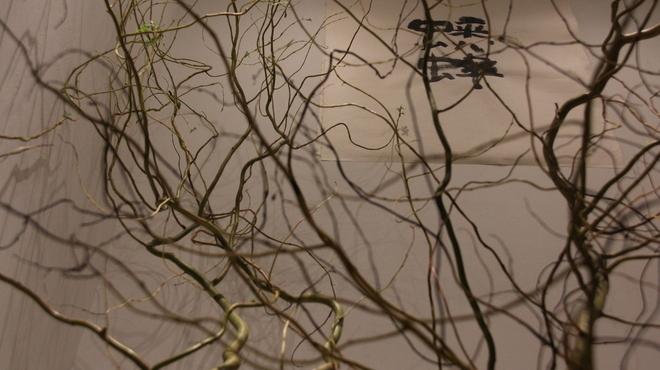 銀座 風月堂 - メイン写真: