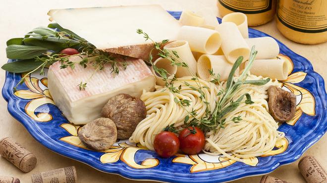 イタリア肉酒場QUINCI - メイン写真: