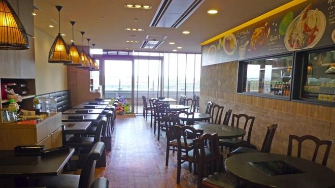 コカレストラン - メイン写真: