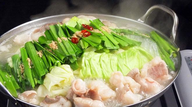 宴会飲み放題無制限×はかた料理専門店 はかた商店 - メイン写真: