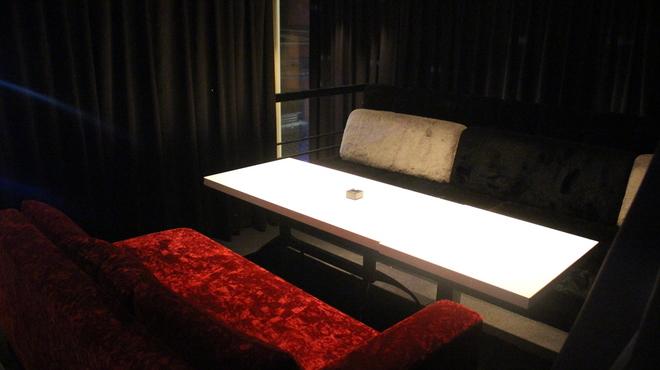 個室イタリアン Link - メイン写真: