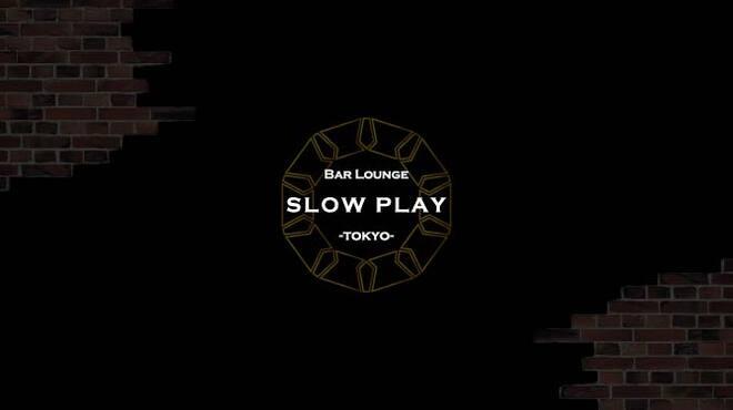 完全禁煙BAR SlowPlay - メイン写真:
