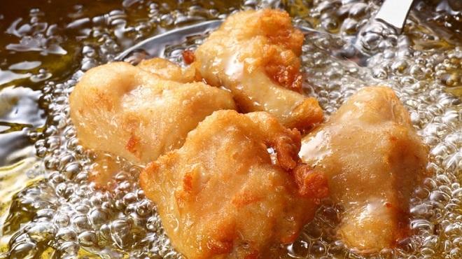 炙りや鶏兵衛 - メイン写真: