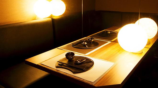 個室肉バル 肉のTAJIMA - メイン写真: