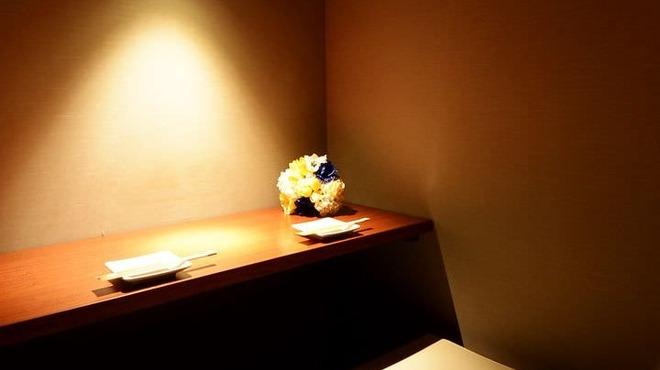 肉×個室 居酒屋 箱屋 - メイン写真: