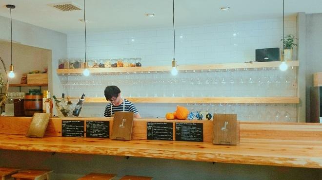 お肉料理とピザとワインのお店 サルメリアピザ29 - メイン写真: