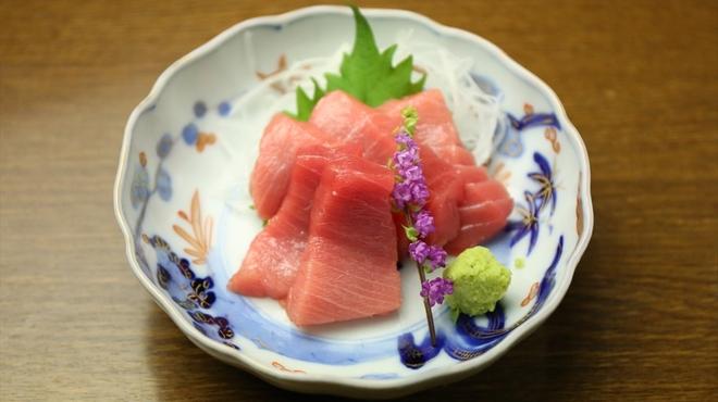 串揚げと日本酒 あぶらや - メイン写真: