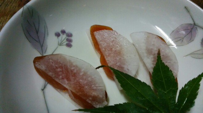 小料理野本 - メイン写真: