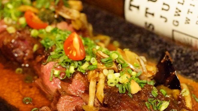 地鶏とお肴 晴レ屋 - メイン写真: