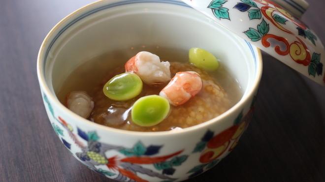 食楽酒 なおづ - メイン写真: