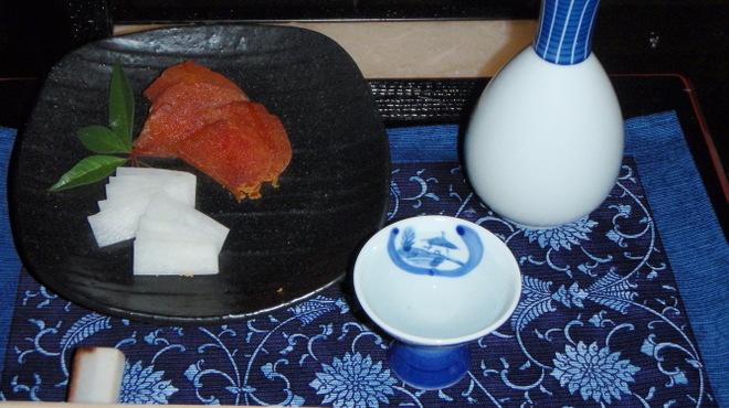 食・心 旬ぎく - メイン写真: