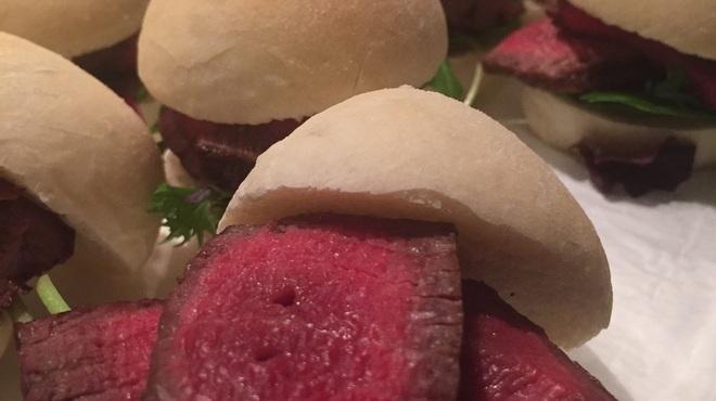 Steak Dining Vitis - その他写真: