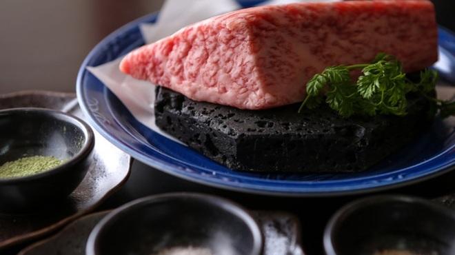菜々魚々~ちょっとお肉~ - メイン写真: