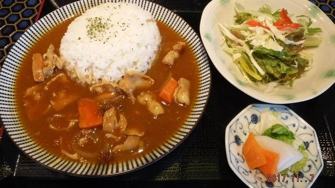 大衆炉端 フジヤマ桜 - 料理写真: