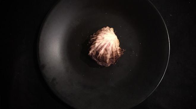 メゾン・ド・ラ・ブルゴーニュ - 料理写真: